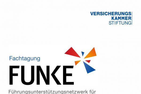 Funke 1 2020