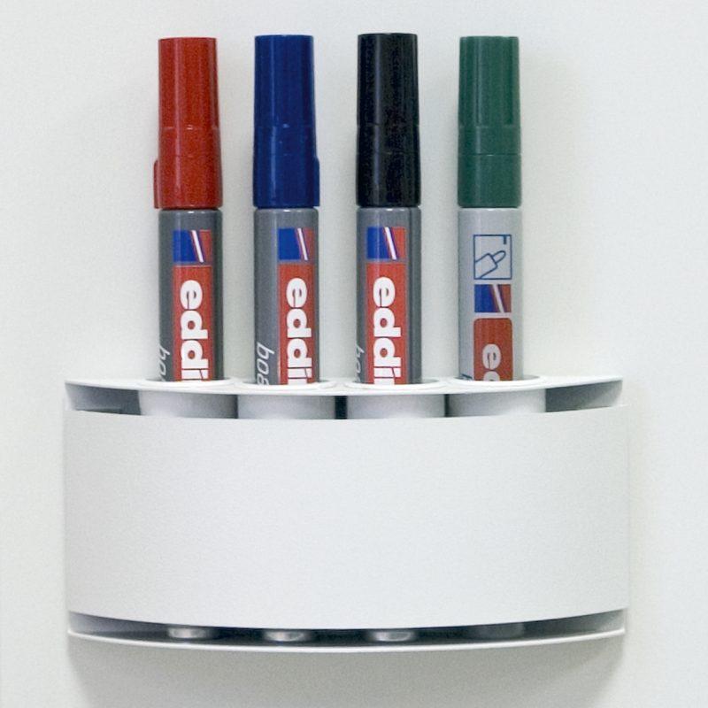 Boardmarker Stifthalter