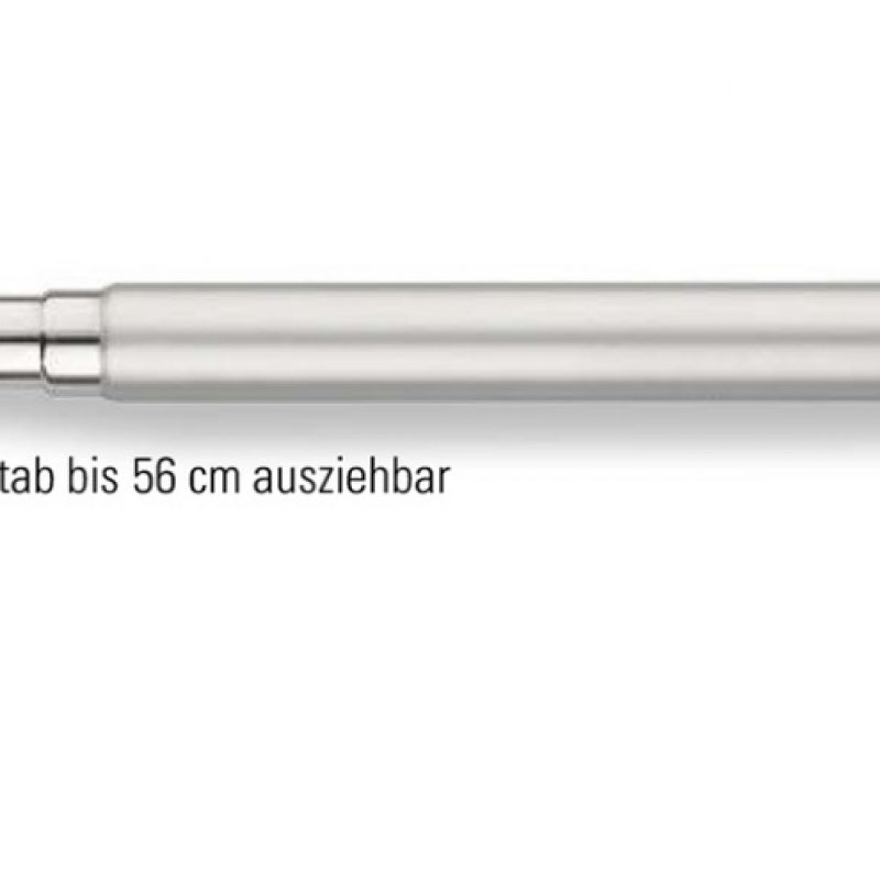 Laserpointer-Teleskopzeigestab, ECOBRA Schreib - und Zeichengeräte GmbH
