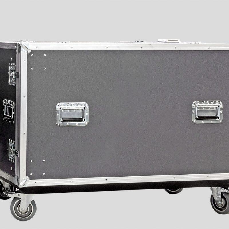 Büro-Rollcontainer